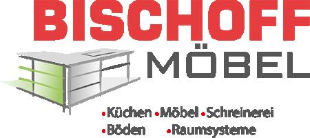Möbel Bischoff GmbH