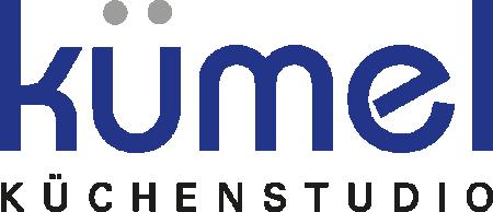 Kümel GmbH
