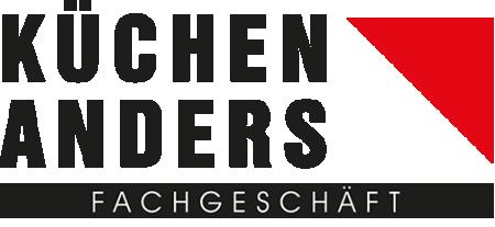 Küchen Anders GmbH