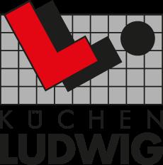 Heiko Ludwig