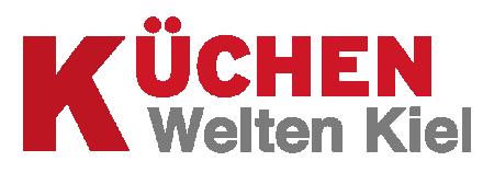 Witthohn GmbH