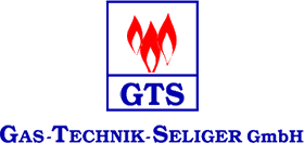 Gas-Technik Seliger GmbH