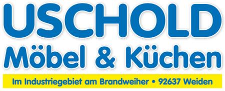 Möbel Uschold GmbH