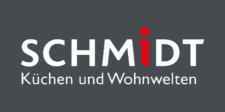 Schmidt Küchen - Jürgen Göbbels e.K.