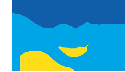"""Bad & Co"""