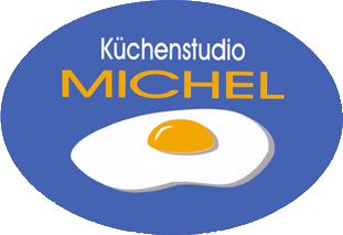Küchenstudio Michel