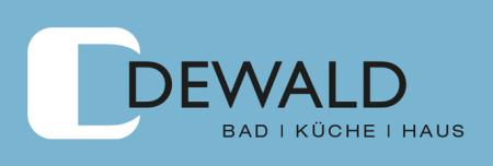 Dewald GmbH