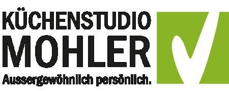 Küchenstudio Mohler