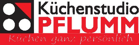 Küchenstudio Pflumm GmbH