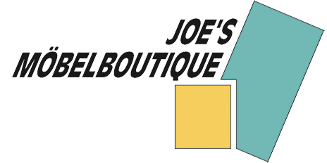 Joe´s Möbelboutique GmbH & Co. KG