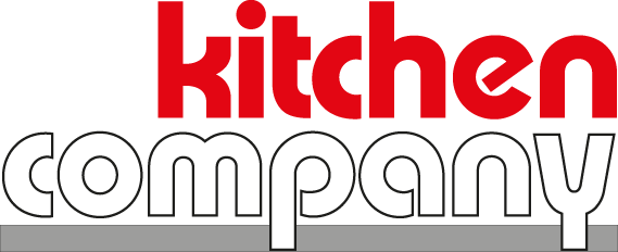 kitchen company KC Lehnemann GmbH & Co. KG