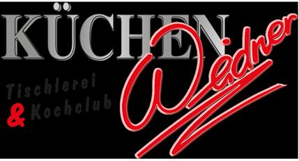 Küchen Weidner GmbH