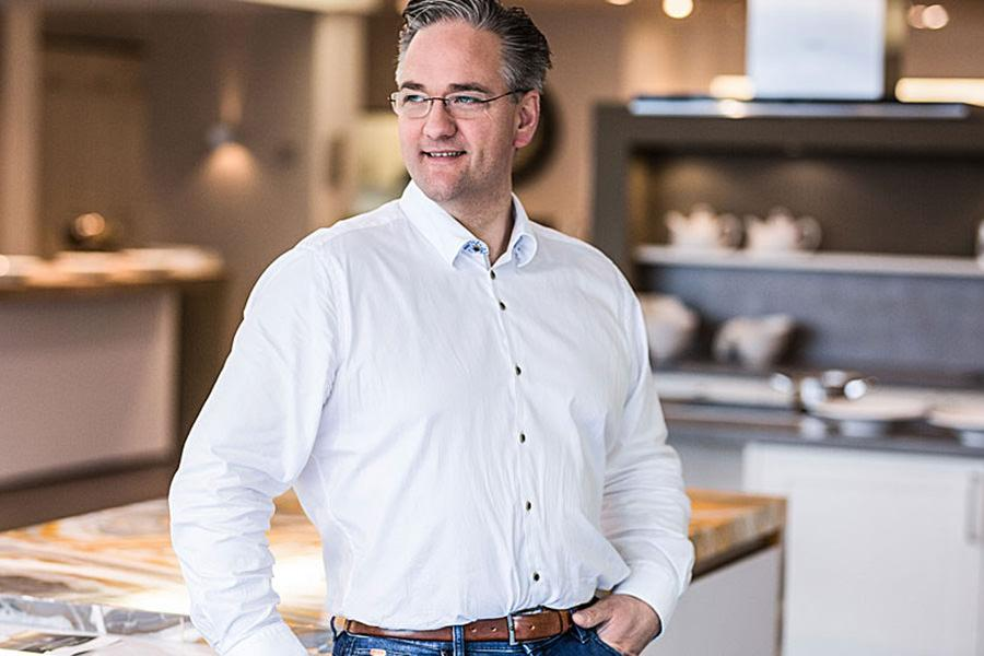 Küchen Nordhorn küchen studio ardland gmbh küchen aus nordhorn