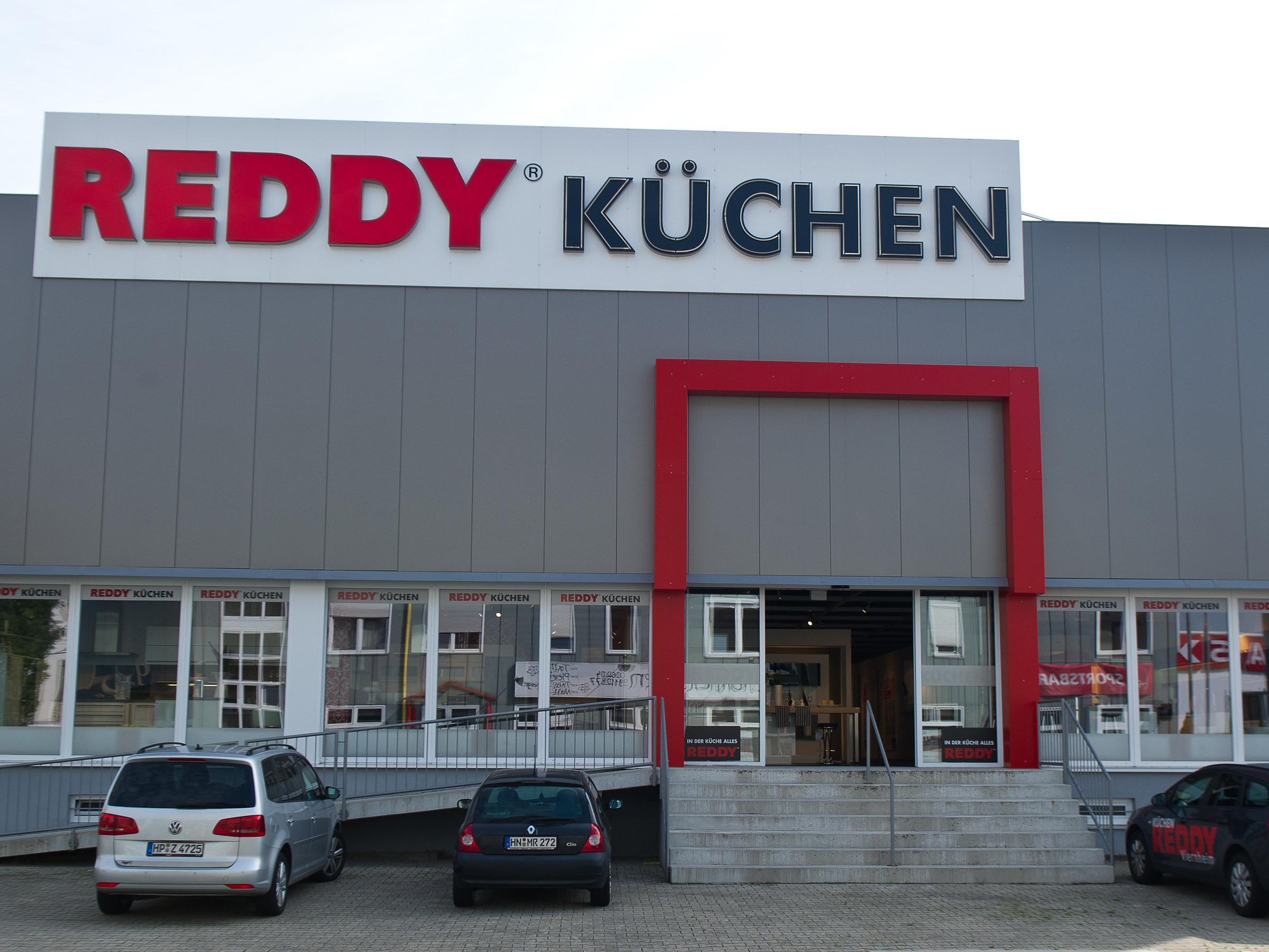 Reddy Kuchen Viernheim Tolle Kuchen Top Service