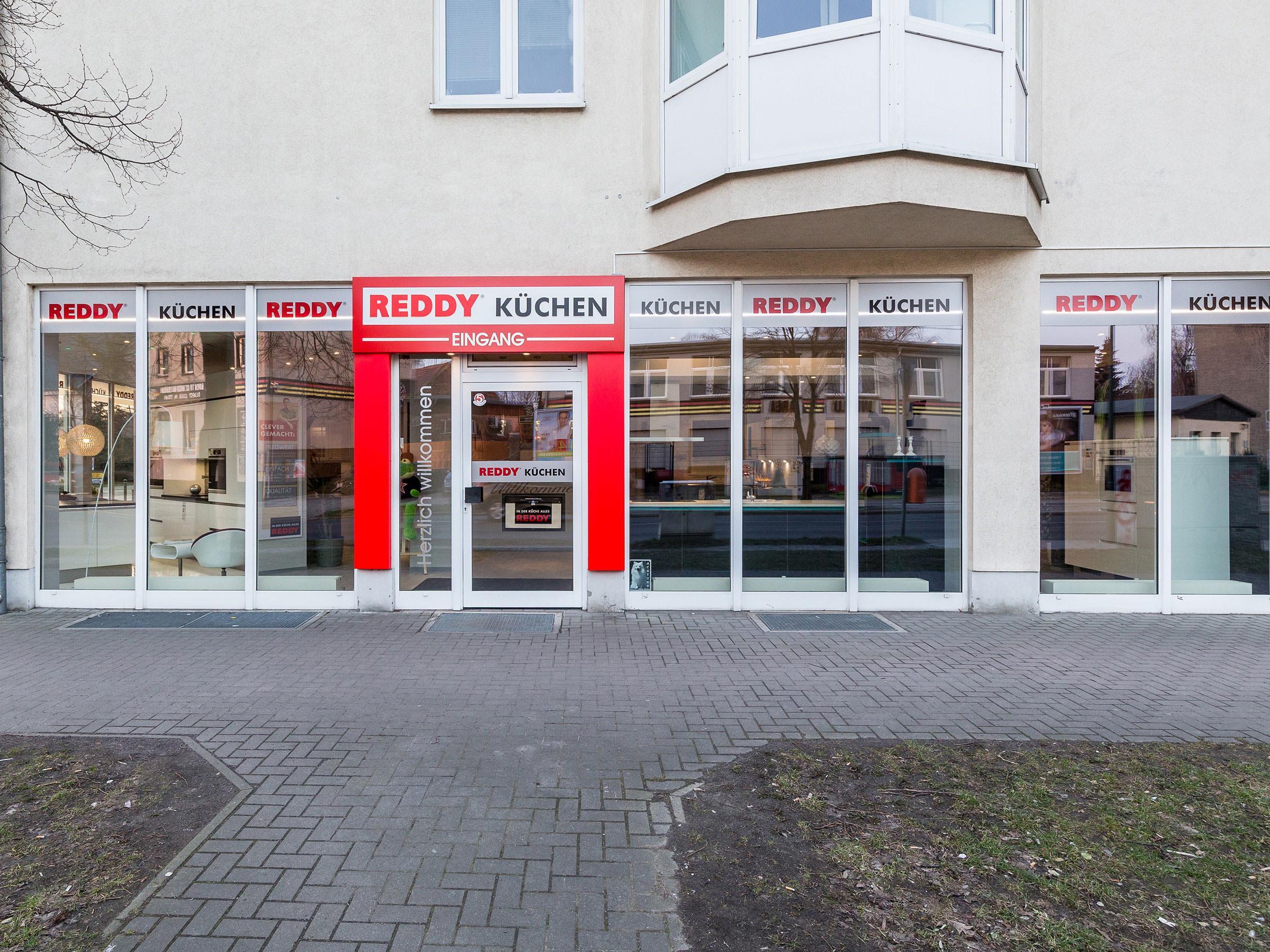 Reddy Kuchen Berlin Tolle Kuchen Top Service