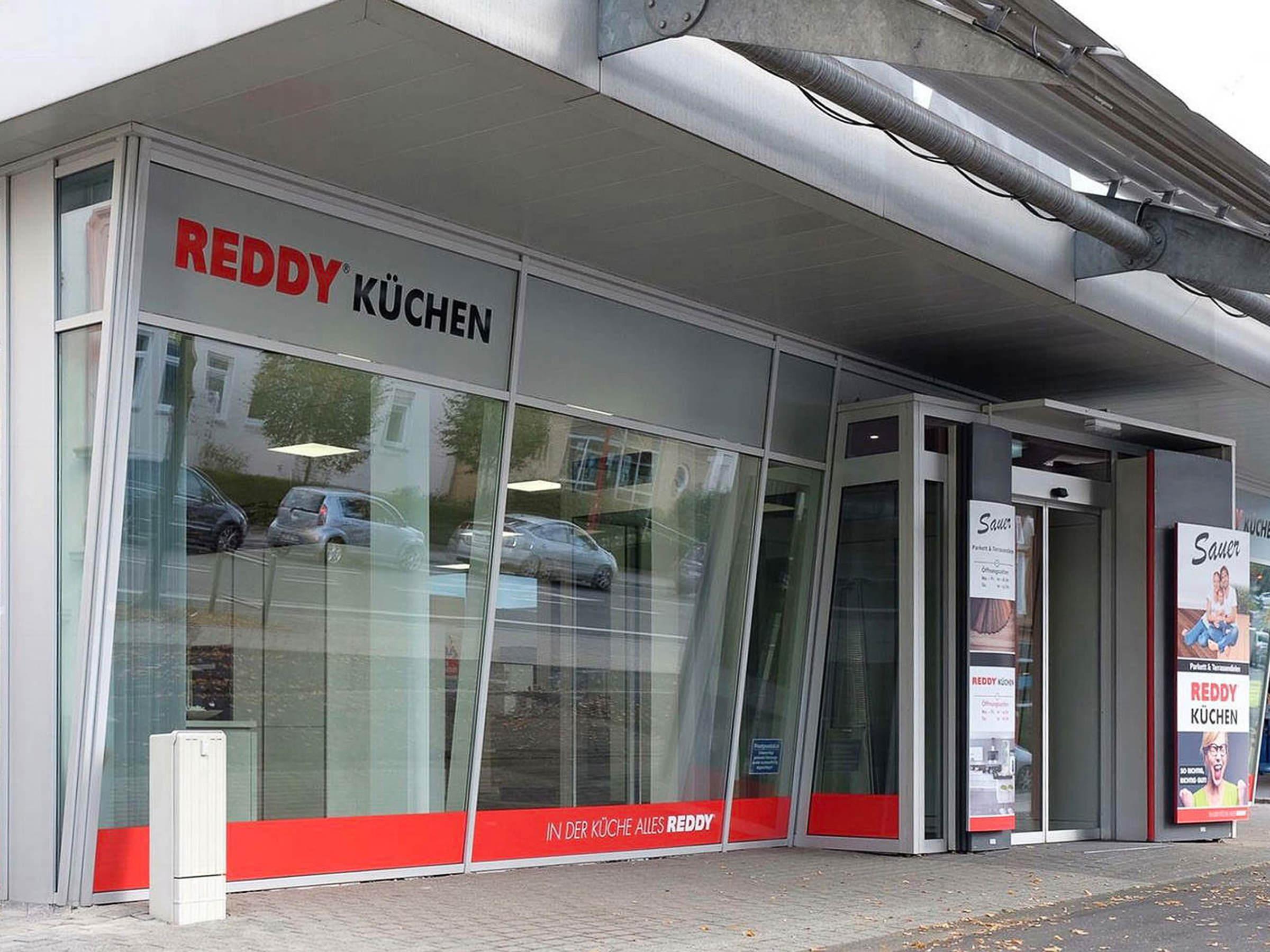 Reddy Küchen Frankfurt reddy küchen frankfurt speichern