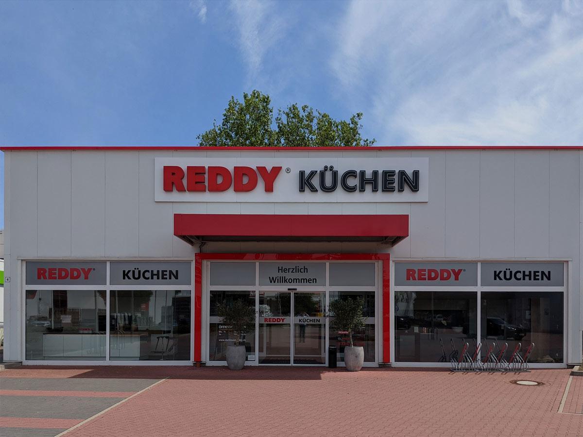 Reddy Kuchen Dortmund Tolle Kuchen Top Service
