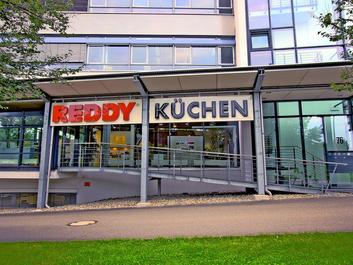 best reddy küchen fellbach images - home design ideas - motormania ...