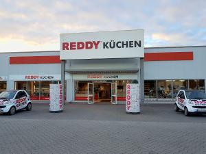 156 Bewertungen Uber Reddy Kuchen Braunschweig Lesen