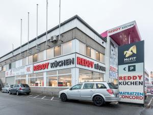 REDDY Küchen Kaiserslautern: Tolle Küchen & Top-Service