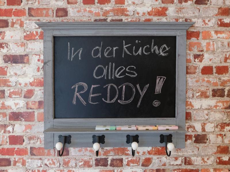 Küchen Schweinfurt reddy küchen in schweinfurt unser fachmarkt