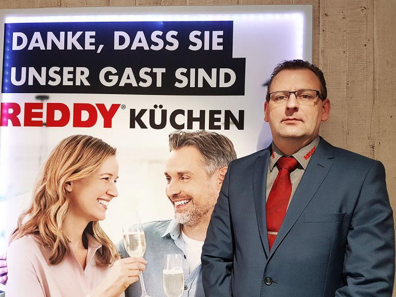 Reddy Kuchen In Northeim Unser Fachmarkt